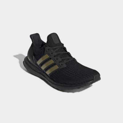 adidas ULTRABOOST DNA 跑鞋 男/女 FU7437