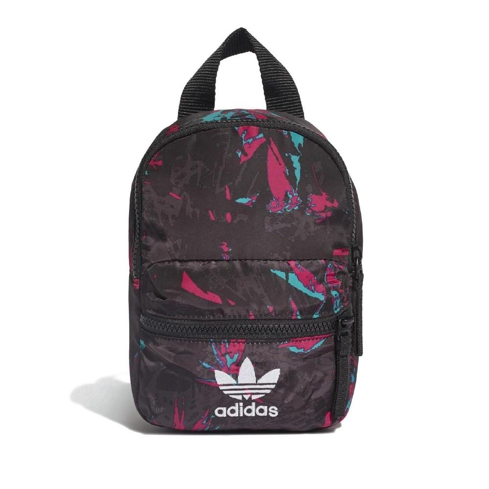 adidas 後背包 Mini Backpack 迷你包 女款