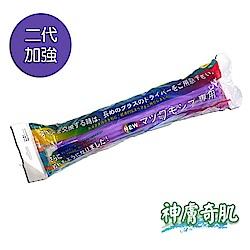 神膚奇肌 日本魔術拖把替換膠棉頭 ( 紫色限定版 )
