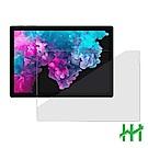 鋼化玻璃保護貼系列 Microsoft Surface Pro 6 (12.3吋)