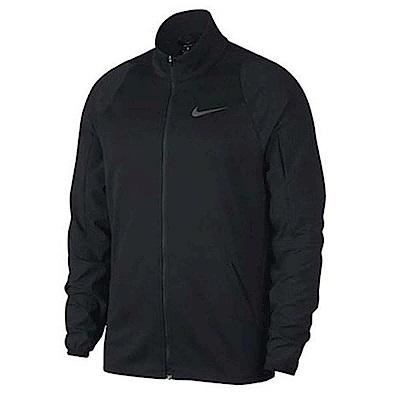 Nike 運動外套 Dry Jacket Warm Up 男款