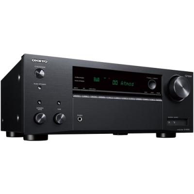 Onkyo TX-NR595 7.2 聲道4K影音擴大機