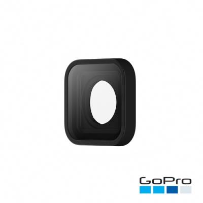 GoPro-HERO9/10 替換防護鏡頭ADCOV-001