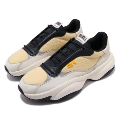 Puma 休閒鞋 Alteration 聯名 運動 男女鞋