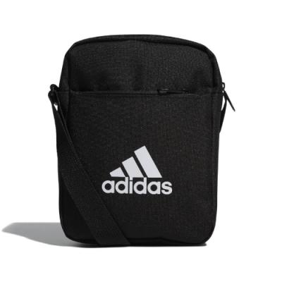adidas 斜背包 Organizer Bag 男女款