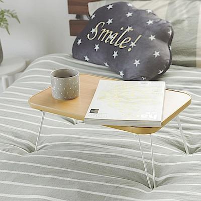 Home Feeling 和室桌/小茶几/折疊桌/和風