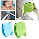 兒童 浴室 水龍頭 防撞保護套 保護罩-贈安全門塞kiret