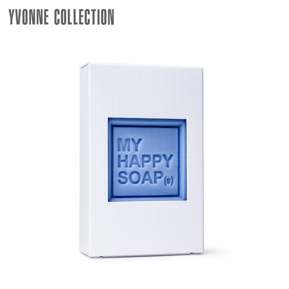 My Happy Soap 法國手工香皂- 密斯特拉 MISTRAL