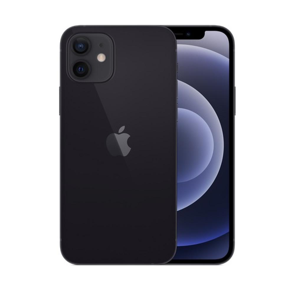 Apple iPhone 12 128G 6.1吋智慧型手機 product lightbox image 3