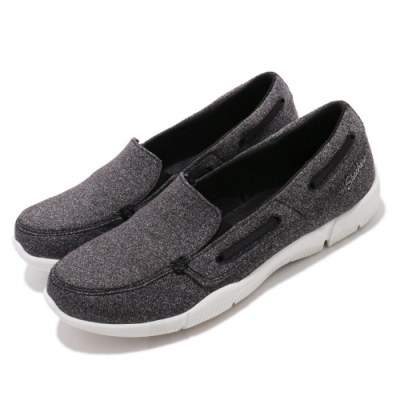 Skechers Be-Lux-Easily Done 女鞋