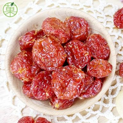 菓青市集 聖女番茄乾230g