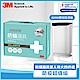 3M 防蹣寢具 雙人特大四件組 A90W雙效除濕機 防疫超值組 product thumbnail 2