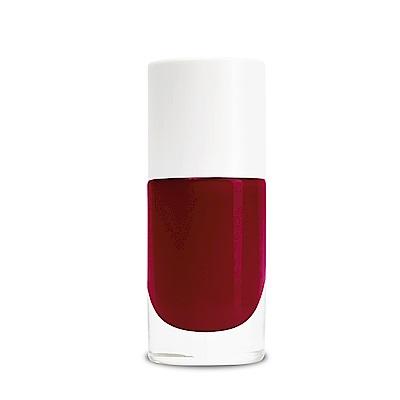 Nailmatic 純色生物基經典指甲油-KATE-勃艮第紅