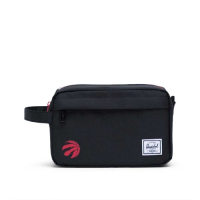 Herschel Supply NBA Chapter 手拿包 暴龍隊