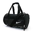 NIKE-MINI旅行袋BA51850-黑
