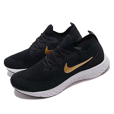 Nike Epic React Flyknit 女鞋