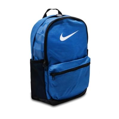 Nike 後背包 JDI Backpack 運動休閒 男女款