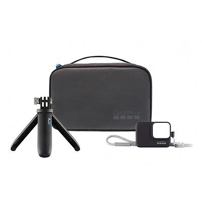 GoPro-旅行套件組AKTTR-001