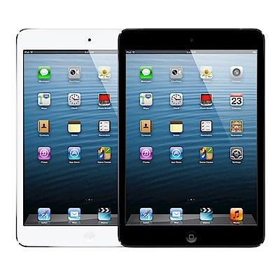 【福利品】Apple iPad mini WiFi+Cellular 16GB