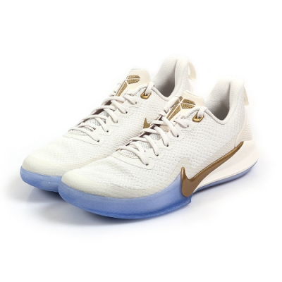 NIKE MAMBA FOCUS 籃球鞋-男 AJ5899-004