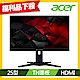 acer XB252Q 25型 無邊框極速電競電腦螢幕(福利品) product thumbnail 1