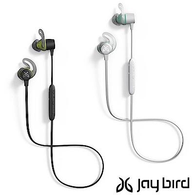JAYBIRD TARAH  無線耳機