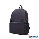 Kiiwi O! 15吋多機能 筆電/後背包 KARMA