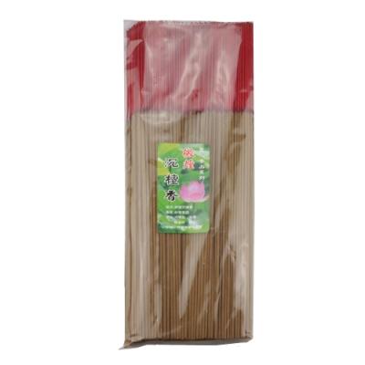 【吉美香】祭祀用微煙沉檀香一斤裝1入