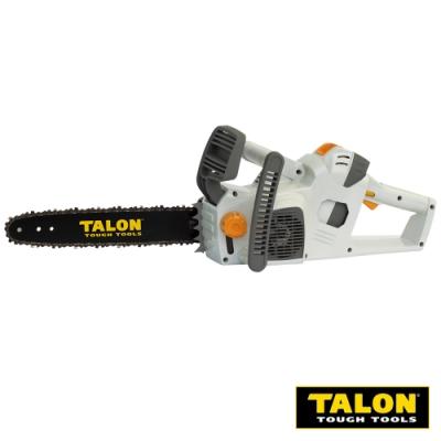【TALON達龍電動工具】40V 鋰電無刷馬達鏈鋸機14 或16 鏈板長度 AC9109 鏈鋸機