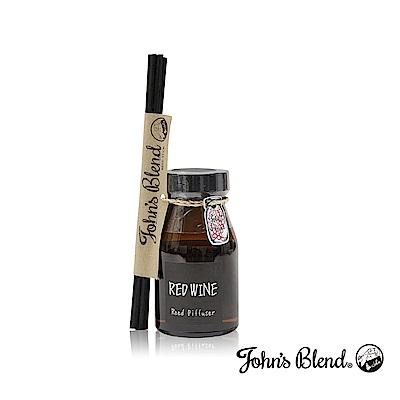 John's Blend 室內香氛擴香瓶
