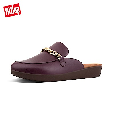FitFlop SERENE-紅色