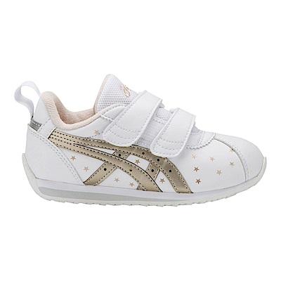 ASICS CORSAIR MINI SL 童鞋1144A003-100