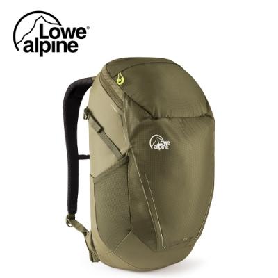【Lowe Alpine】Link 22 多功能筆電背包 燃青果 #FDP83