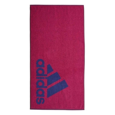 ADIDAS TOWEL S 運動毛巾-DQ1810
