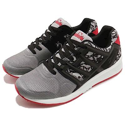 Diadora 慢跑鞋 DA8AMC5958 運動 男鞋