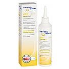 德國欣髮源 Thymuskin MED加強養髮系列 養髮精華凝膠200ml