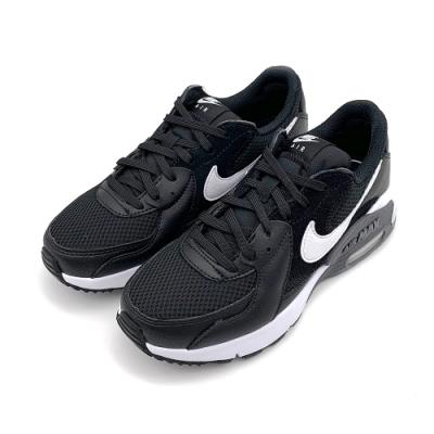 NIKE AIR MAX EXCEE 女 休閒鞋 黑(CD5432003)