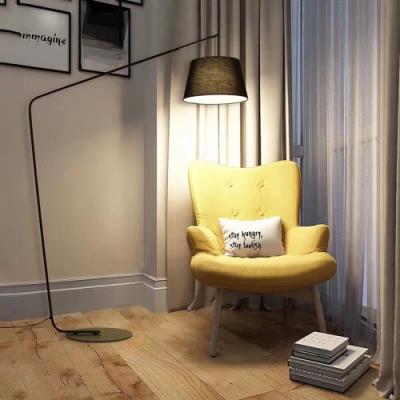 H&R安室家  歐尼落地燈
