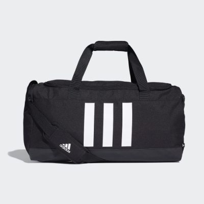 adidas 3-STRIPES 健身包 M 男/女 GN2046