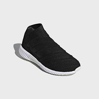 adidas NemezizTango18.1 足球鞋 男 AC7076