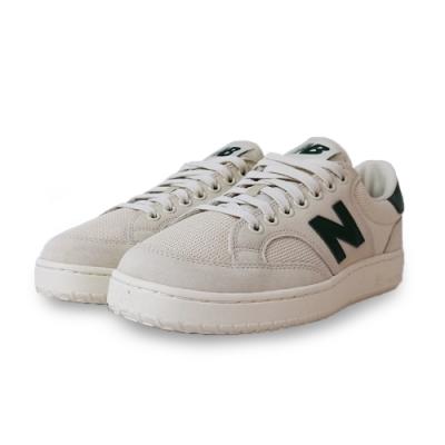 New Balance 運動鞋 休閒  復古 男鞋 米白 PROCTCCGD