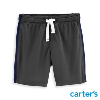 【Carter s】 拉繩舒適短褲 (2T-5T) 任選 (台灣總代理)