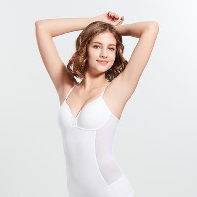 熱銷商品TOP1-BRATOP極速美型輕塑衣 2件再打8折