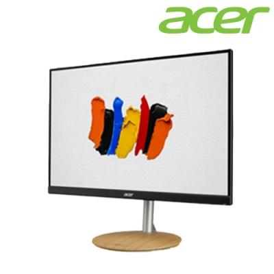 Acer ConceptD CM2241W 24型 16:10 IPS 創作者專業螢幕
