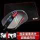 SNIPER 掠食者電競滑鼠組合包(INF-USP-607) product thumbnail 1