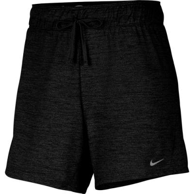 NIKE 短褲 休閒 運動 慢跑 女款 黑 CJ2300010 AS W NK DRY SHORT ATTK 2.0 TR5