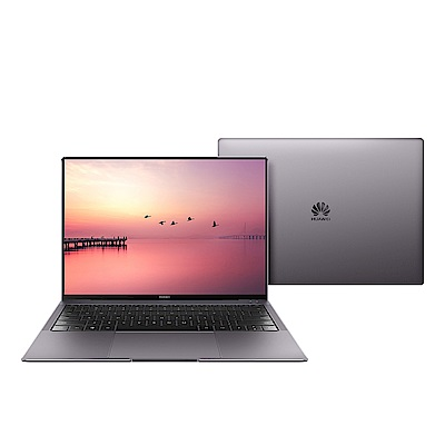 HUAWEI MateBook X Pro 13.9吋筆記型電腦 i7/512GB