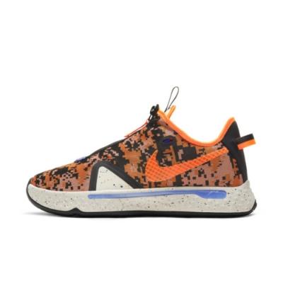 Nike PG 4 EP 男籃球鞋-CD5082200