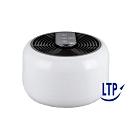 LTP負離子定時調速迷你空氣清淨機