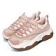 Skechers 慢跑鞋 AMP D-City Step N 女鞋 product thumbnail 2